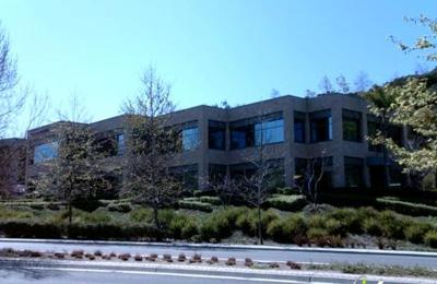 Crossflo Systems Inc - San Diego, CA