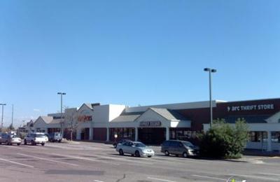 Big Lots - Denver, CO