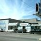 World Tai Spa - Los Angeles, CA