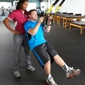 Select Physical Therapy (Formerly Physiotherapy Associates) - Avon, IN