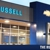 Russell Chevrolet Company