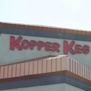 Kopper Keg North