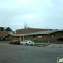 Mary J Treglia Community House