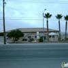 Rainbow Rock Of Las Vegas Inc