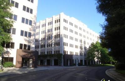 Bovet Professional Center - San Mateo, CA
