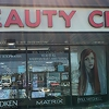 3 Roads Beauty Center
