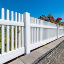 Liberty Fence Co