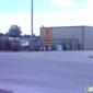 Koa Granite City - Granite City, IL