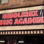 Middlesex Music Academy - Middletown, CT
