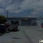 Simplo USA Inc - Newark, CA
