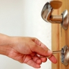 Professional Annapolis Junction Locksmith