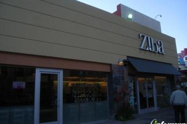 Ziba Beauty Center