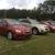 MKS Autos