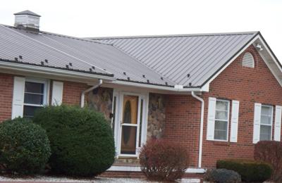 Wytheville Metals - Wytheville, VA