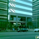Michael J Faber Law Offices