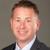 Allstate Insurance Agent: Steven Linting