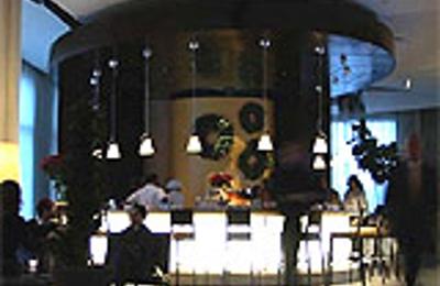 Lobby At Twelve - Atlanta, GA
