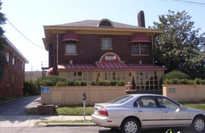 Jimmy Kelly's - Nashville, TN