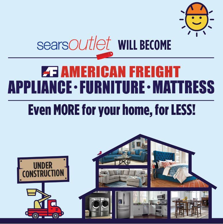 Appliance Furniture Mattress 2031, American Freight Furniture West Palm Beach Fl