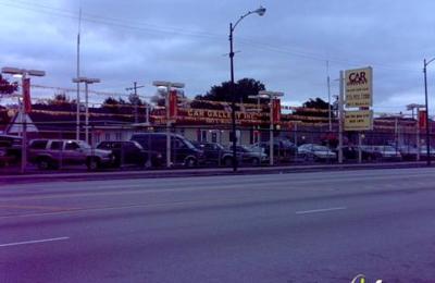 S & M Auto Sales - Chicago, IL