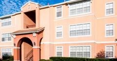 Seminole Pointe Apartments - Sanford, FL