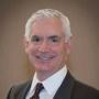 Jeffrey M. Joy - RBC Wealth Management Financial Advisor
