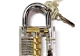 Best Locks Locksmiths - West Roxbury, MA
