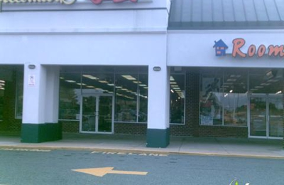 Ann Marie's Hallmark Shop - Nottingham, MD