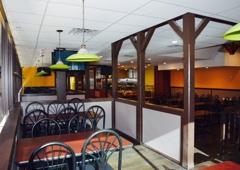PLANETA BRAZIL BAR & GRILL - Danbury, CT