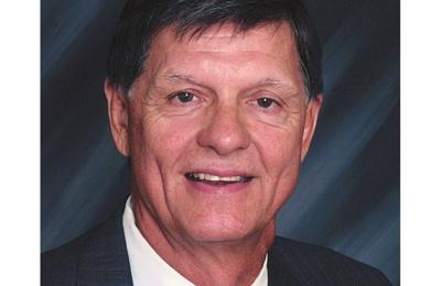 David Brian - State Farm Insurance Agent - Walker, LA