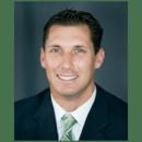 Shawn Kreifels - State Farm Insurance Agent