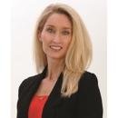 Lauren Turner Masse - State Farm Insurance Agent
