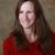 Dr. Amy S Burhanna, MD