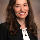 Edward Jones - Financial Advisor: Lucy McGuire
