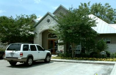 Parkside at Lake Creek - Austin, TX