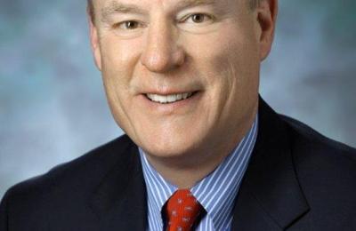 Karl J Zeren DDS - Lutherville Timonium, MD