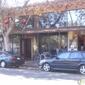 Wood Tavern - Oakland, CA