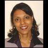 Lisa Davis - State Farm Insurance Agent
