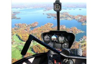Flying Helicopters Made Easy - Farmingdale, NY