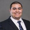 Brian Bertemati: Allstate Insurance