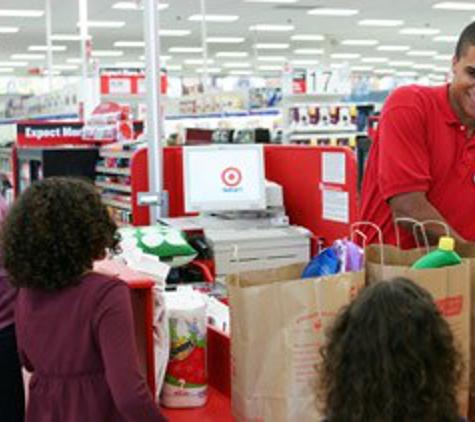 Target - Mechanicsburg, PA