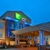 Holiday Inn Express & Suites Mattoon