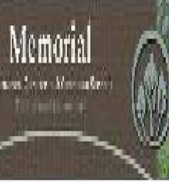 Memorial Mortuaries & Cemeteries - Salt Lake City, UT