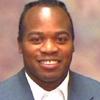 Morris McPherson: Allstate Insurance