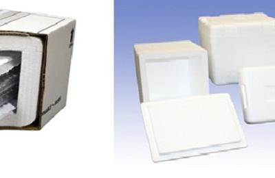 Permacool Packaging 2107 Eastview Pkwy, Conyers, GA 30013