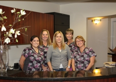 Schluter, William E DDS - Placentia, CA