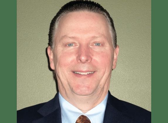 Jim Hinkle - State Farm Insurance Agent - Zelienople, PA