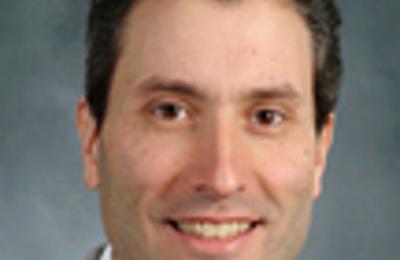 Dr. Flavio G Gaudio, MD - New York, NY