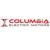 Columbia Electric Motors