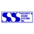 Security & Sound Systems Inc